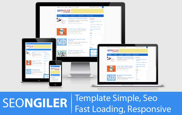download-template-seo-simple-fast-loading-responsive