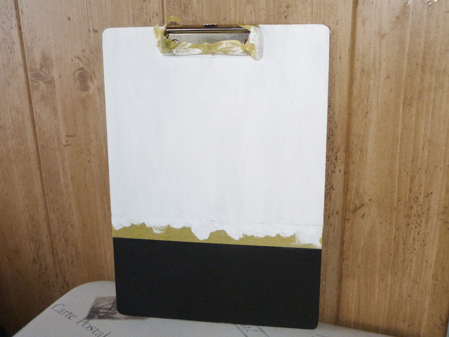 clipboard-pintura-pizarra