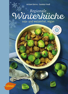 Winterküche aus dem Ulmer Verlag