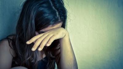 Κάθειρξη 54 χρόνων στον 53χρονο δάσκαλο, για ασέλγεια σε βάρος ανήλικων