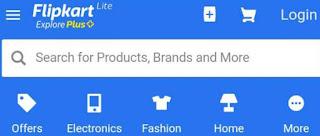 flipkart-customer-care-number