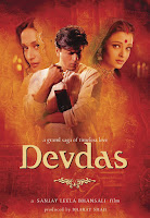 Devdas 2002 Hindi 720p HDRip Full Movie Download With ESubs