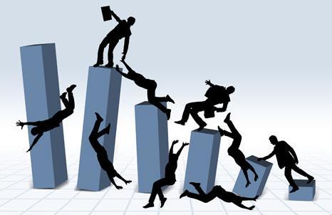 Inilah 5 Sifat Yang Menghambat Seseorang Untuk Sukses
