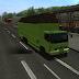 Truck Hino Lohan Toronton UKTS
