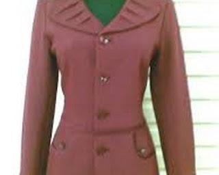 model baju dinas abu abu model pakaian dinas aparatur sipil negara