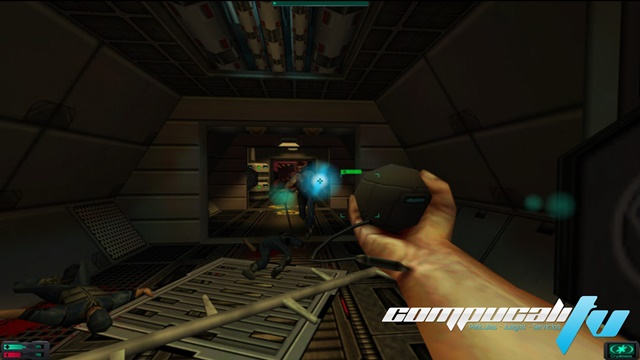 System Shock 2 PC Full