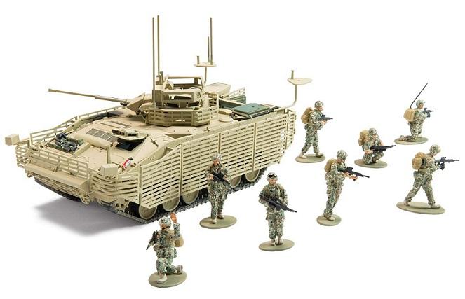 british-army-attack-force.jpg (663×427)