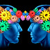 Psychology involved to become more time effective-1