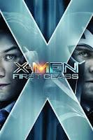 X-Men: Primera generación Película Completa HD 720p [MEGA] [LATINO]