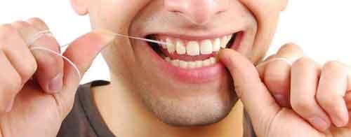 5 Tips Cara Membersihkan Karang Gigi Secara Alami dan Tradisional Sendiri