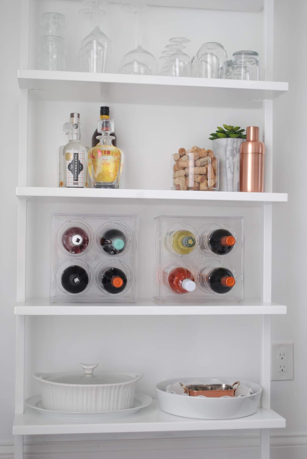 styled-shelf
