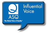 ASQ Influential Voices
