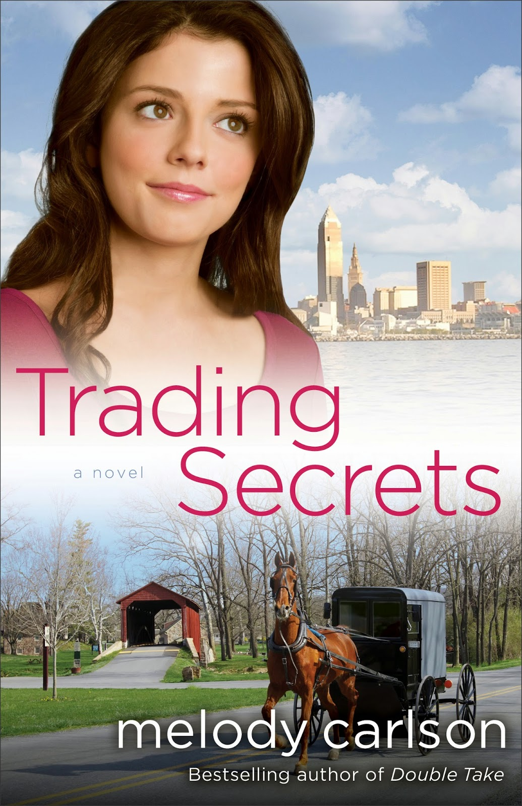 Review - Trading Secrets