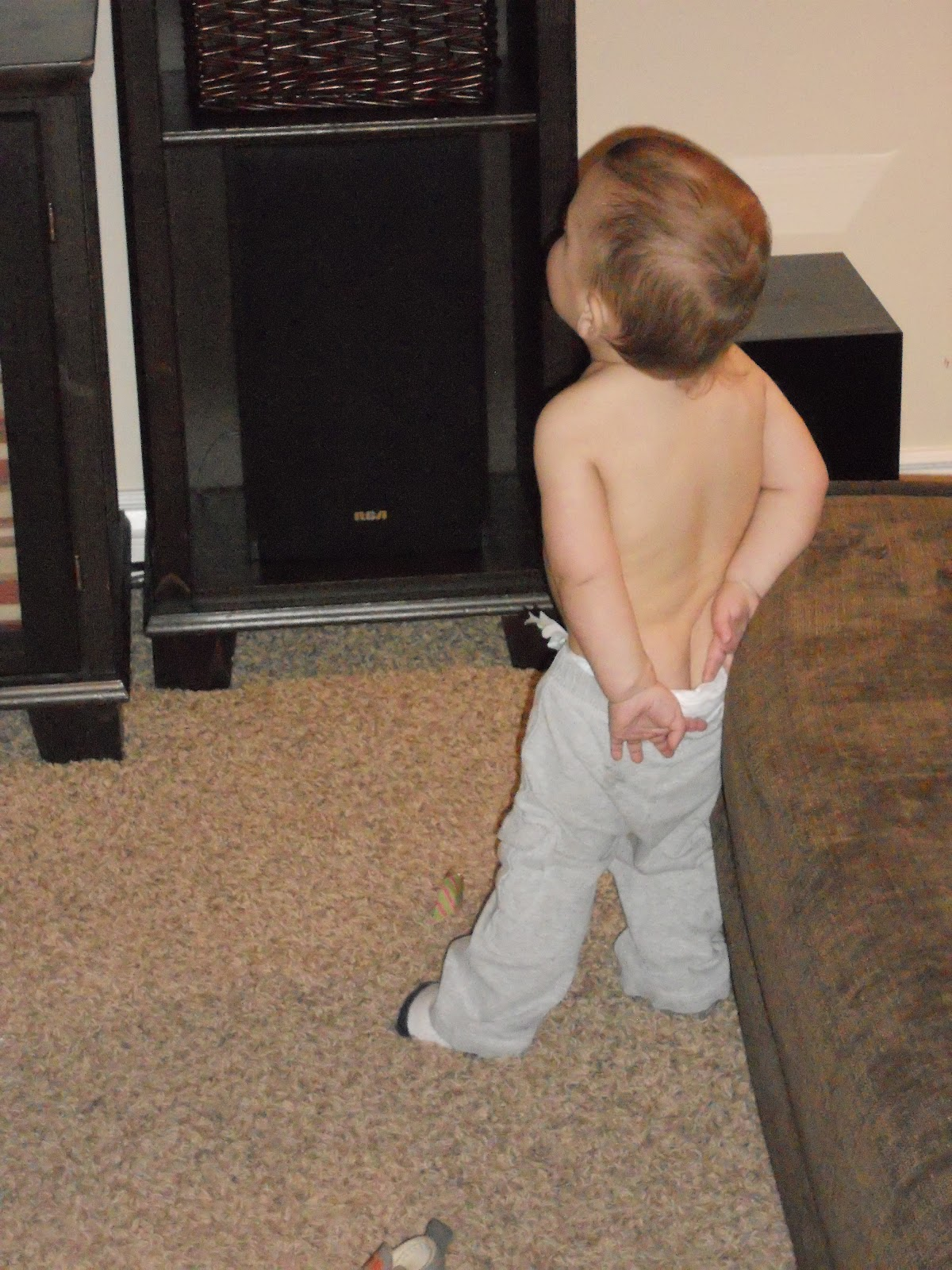 Small teenage boy buttock photo gay trace
