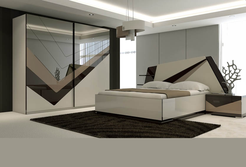 modern bedroom design 2019 inspirational interior design rh oeeonocoli woosquirrel store