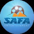 safa_entertainment_image