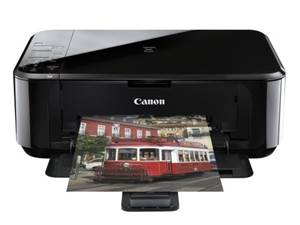 Canon Pixma MG3170 Driver Software Download