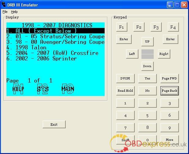 drb3-emulator-vci-pod-clone (5