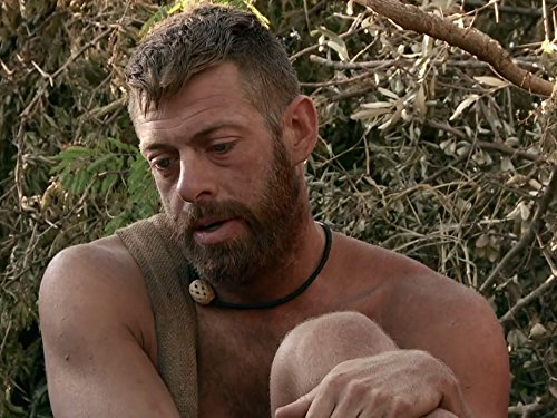 Naked And Afraid Xl - Season 4 Online For Free - 1 Movies -8381