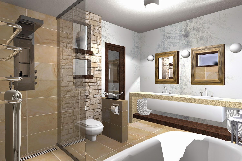 Profesionálne riešenie vašej kúpeľne | Sme tu pre vás už 10 rokov a za ten čas sa nám podarilo nabrať bohaté skúsenosti, vďaka ktorým sa postaráme o to, aby vaša kúpeľňa vyzerala nielen štýlovo, ale poskytla vám ten najlepší komfort a hlavne radosť. Ponúkame možnosť vybrať si kvalitné produkty v rôznych cenových.