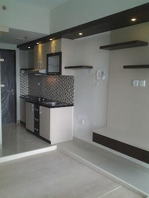 teo-bedroom-apartemen