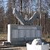 Počela rekonstrukcija spomenika u Poljicu Gornjem - VIDEO