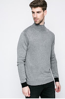 pulover_pe_gat_barbati3