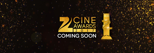 'Zee Cine Awards 2017' Zee Cinema Upcoming Tv Show Wiki ,Winner List,Promo,Watch Online