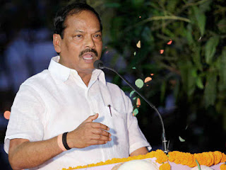 try-to-train-youth-raghubar