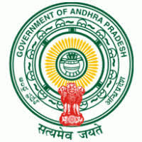 AP DSC Recruitment 2018