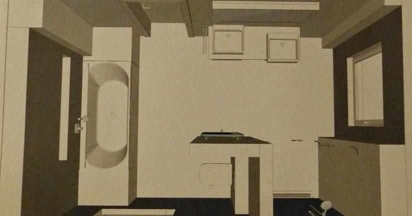 unsere stadtvilla b derwelt bauhaus. Black Bedroom Furniture Sets. Home Design Ideas
