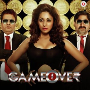 O Re Jaana (Game Over)