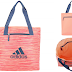 Amazon Add-On: $8.93 (Reg. $25) Adidas Reversible Studio II Tote Bag!