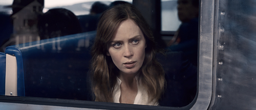 the-girl-on-the-train-teaser-trailer-images-and-poster