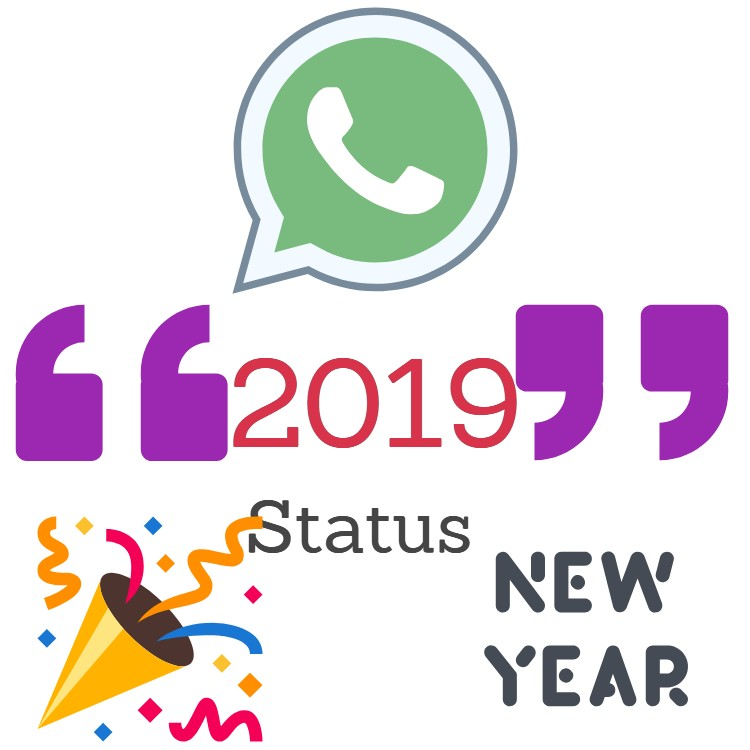 happy new year 2019 whatsapp video free download