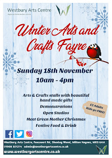 https://www.westburyartscentre.co.uk/event/winter-arts-and-crafts-fayre/