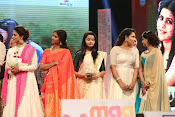 A Aa Movie Audio release function photos-thumbnail-16