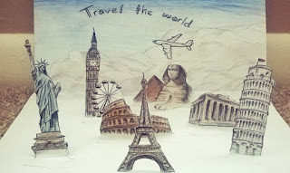 http://alionsworld.blogspot.de/p/travel-world.html