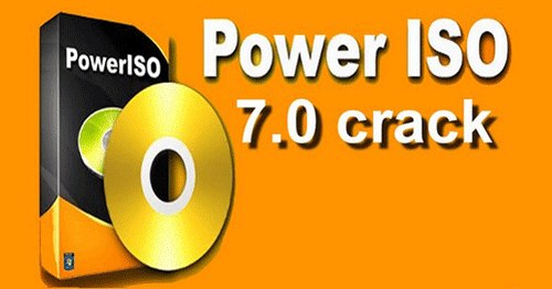 power iso 7.0 crack Archives