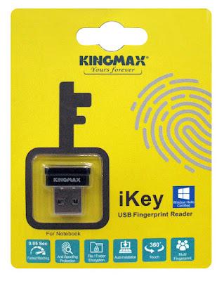 Kingmax+iKey_1.jpg (319×400)