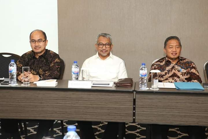 Paling Ditunggu, Ini Cawagub DKI Jakarta Pengganti Sandiaga Salahuddin Uno