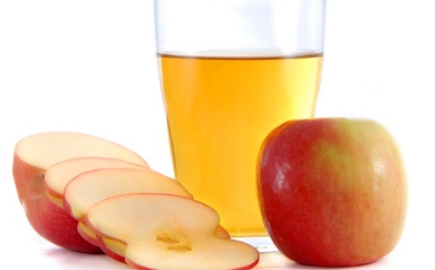 How To Get Rid of Acne With Apple Cider Vinegar