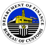 customs broker logo