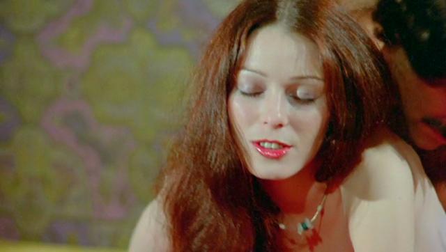 Annette Haven - The Ultimate Pleasure (1977)