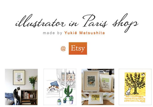 www.etsy.com/shop/yukiematsushita