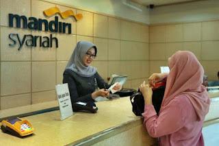 Institusi Pendukung Pengembangan Perbankan Syariah di Indonesia