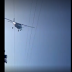 Vídeo flagra momento em que avião cai sobre casa no México