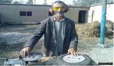 Download suara ampun DJ gratis dan vokal 1 2 3