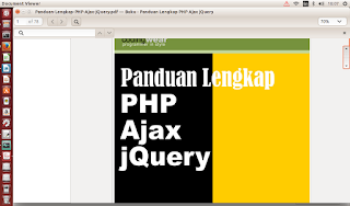 download ebook panduan php jquery dan ajax