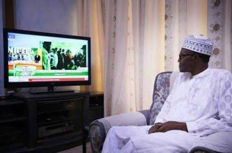 TSTV: What Nigerians are saying